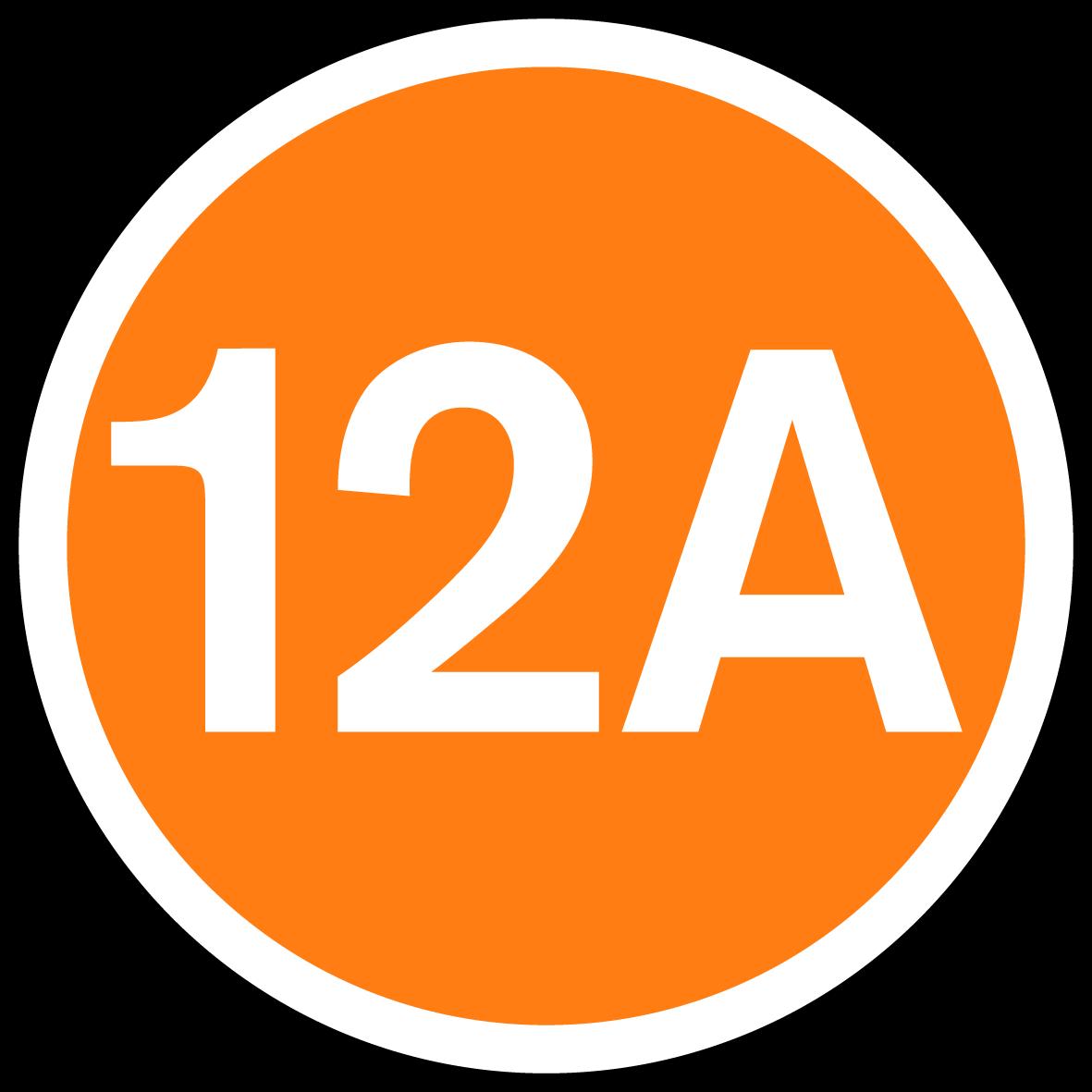 (12A)